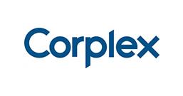 Corplex