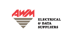 AWM Electrical Suppliers