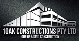 1OAK Constructions