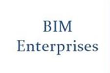 BIM Enterprises