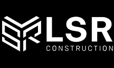 LSR Construction